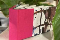 artist-book-leaves